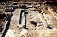 Arqueologia Bíblica comemora os 10 anos das escavações em Magdala