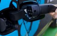 91% dos donos de carros elétricos jamais voltariam para gasolina