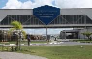 O que levou a Ford a sair do Brasil: 'culpa' dos elétricos?