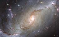 NASA diz que o universo pode ser menos 'povoado' do que se espera