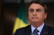 Se Bolsonaro perder, o que ele fará?