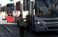 Redução da passagem de ônibus em Maceió começa a valer nesta segunda-feira