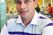 Ex-prefeito de Girau do Ponciano, AL, é condenado a 22 anos de prisão por desvio de dinheiro público