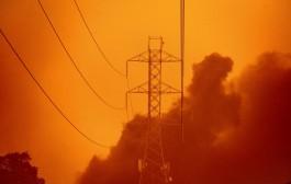 Emissões de gases de efeito estufa caíram 10% em 2020 nos Estados Unidos, aponta relatório preliminar