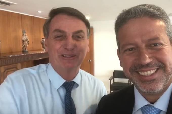 VISITANTE ILUSTRE: Bolsonaro passará próximo final de semana em Alagoas