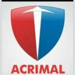 ACRIMAL