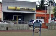 Justiça condena três pessoas por assalto que levou R$ 300 mil de banco em Paulo Jacinto, AL