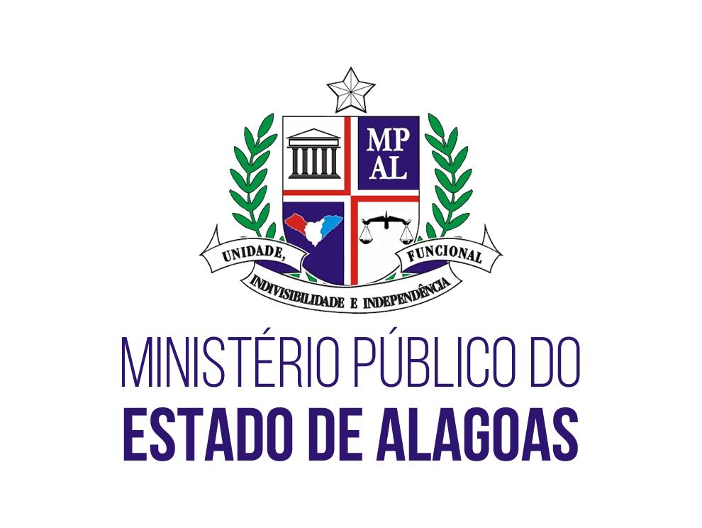 Ministério Público recomenda que prefeitos de AL não realizem festas de carnaval