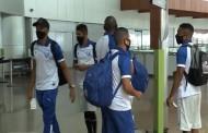 Atacante Pedro Júnior volta a ser relacionado e viaja com o elenco do CSA para jogo contra o Bota-SP