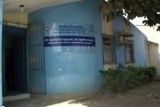 Foragido da Justiça por estupro de adolescente é preso em Campo Alegre, AL