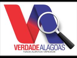 Verdade Alagoas