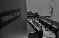 Acusado de matar esposa grávida é condenado a 20 anos de prisão em AL