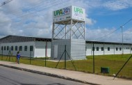 Pais são presos após criança chegar à UPA do Benedito Bentes, em Maceió, em estado de desnutrição
