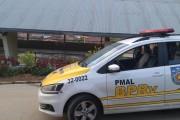 Mulher é estuprada após marcar encontro por rede social em Arapiraca, AL