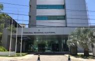 TRE-AL marca eleição suplementar em Campo Grande para o dia 11 de abril