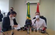Alagoas não terá ponto facultativo no carnaval 2021; Renan Filho ainda não decidiu se estado terá folia de momo
