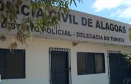 Polícia prende idosos por estupro de crianças em Maceió