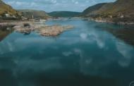 Baixa vazão do Rio São Francisco compromete crescimento de peixes e abastecimento de água