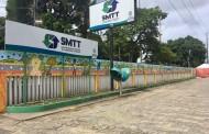 Com funcionários infectados pelo coronavírus, SMTT suspende atendimento ao público em Maceió
