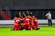Elenco, base e reforços: saiba como o CRB montou seu time para a Copa do Nordeste