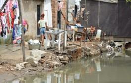 Saiba como evitar doenças de veiculação hídrica causadas por água contaminada