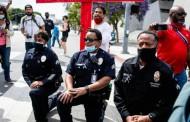LAMENTÁVEL: 3 policiais mortos e mais 2 alvejados em 6 dias no RN
