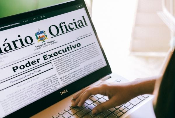 Cebraspe também organizará concursos da PGE e Sefaz de Alagoas