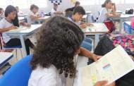 AL registra mais de 328 mil alunos inscritos na Olimpíada Brasileira de Matemática (OBMEP)