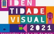 Circuito Penedo abre inscrições para concurso de identidade visual