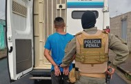 Edital de concurso para policiais penais de Alagoas é publicado