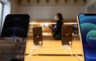 Apple paga milhões em indenização após nudes vazarem de assistência técnica