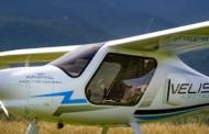 Dinamarca é o 1º país a usar aviões elétricos nas Forças Armadas