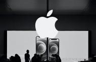 Justiça de SP mantém multa de R$ 7 milhões à Apple por causa de app