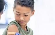 Anvisa aprova vacina da Pfizer em adolescentes a partir de 12 anos