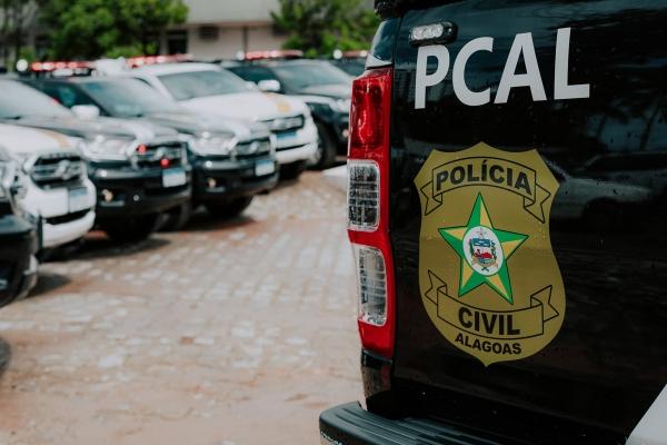Com inscrições abertas, concurso da Polícia Civil oferece 500 vagas para quadro efetivo