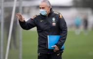 Tite anuncia lista dos jogadores convocados para a Copa América; CONFIRA