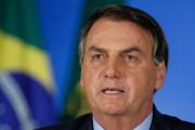 Bolsonaro critica decisão de Rosa Weber de liberar governador do Amazonas de depoimento na CPI da Covid