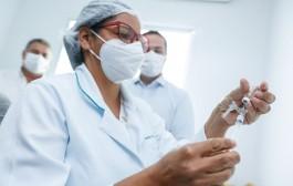 Governo de Alagoas abre inscrições com 1.200 vagas para o concurso da Saúde