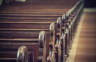O que significa apostatar da fé segundo a Bíblia?