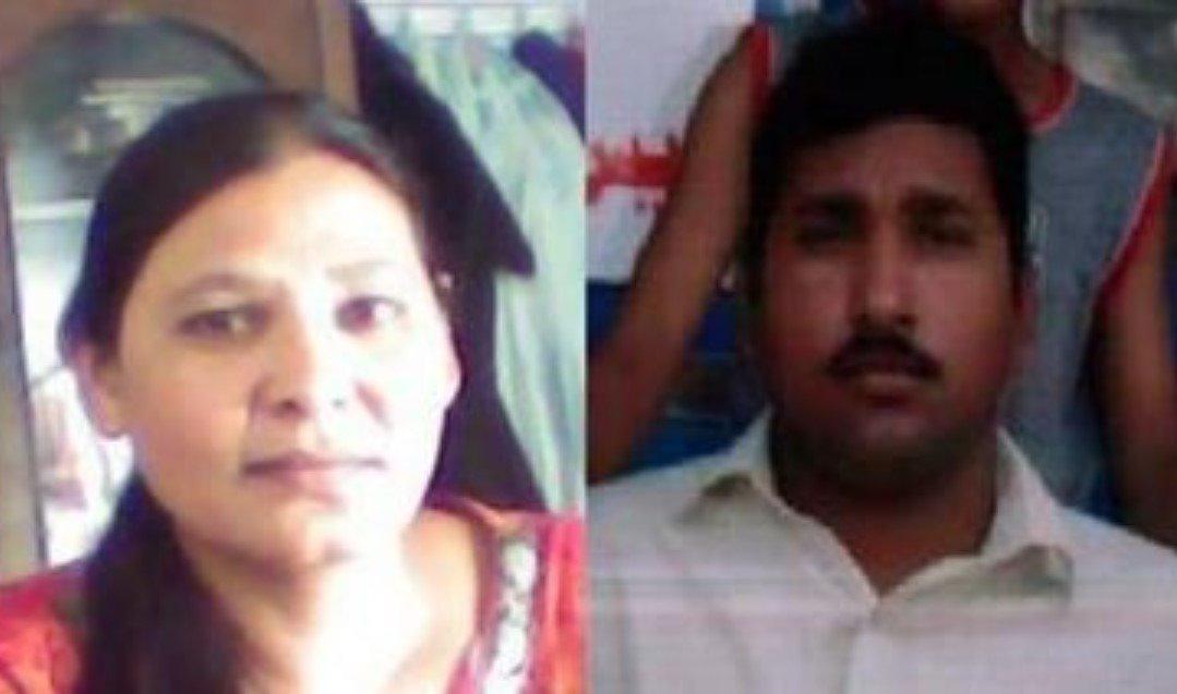 Casal cristão no corredor da morte há 8 anos é inocentado das acusações de blasfêmia