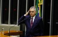 General Girão lança campanha de prestação de contas de 900 dias de mandato
