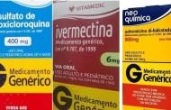VÍDEOS: Médico, prefeito de Natal reforça defesa do tratamento precoce e agradece ao governo Bolsonaro pelo apoio