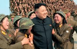 Autoridades norte-coreanas são apontadas por tortura, assassinatos e escravidão