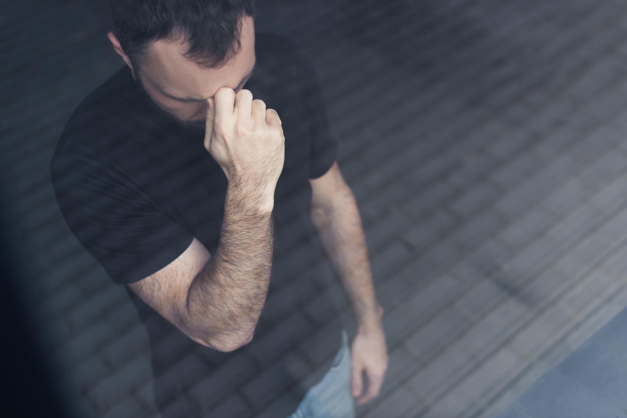 """""""Na vida de um cristão não existe fracasso, mas experiências e aprendizados"""", diz pastor"""