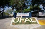 MPF ajuíza ação contra a Ufal por violação à Lei de Cotas em concursos da instituição