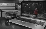 Como a tecnologia garante segurança e conforto em computadores?