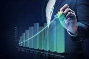 Balança comercial registra superávit de US$ 7,4 bilhões em julho