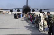 """Bispos pedem que governo britânico """"vá mais longe"""" na ajuda aos afegãos"""