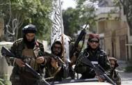 """Ascensão do Talibã se torna """"grande perigo"""" para os cristãos no Afeganistão"""