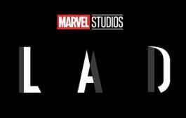 Blade: novo filme da Marvel não seguirá à risca os quadrinhos